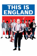 This Is England (2006) Poster