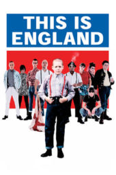 Nonton Movie This Is England (2006) Subtitle Indonesia