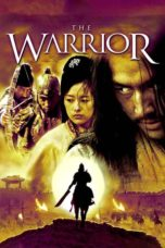 Nonton Movie Musa: The Warrior (2001) Subtitle Indonesia