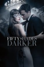 Nonton Movie Fifty Shades Darker (2017) Subtitle Indonesia
