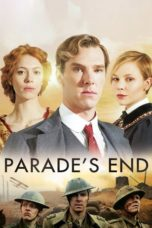 Nonton Movie Parade's End (2012) Subtitle Indonesia