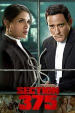 Nonton Movie Section 375 (2019) Subtitle Indonesia
