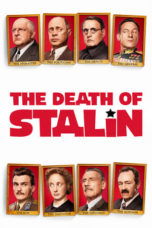 Nonton Movie The Death of Stalin (2017) Subtitle Indonesia