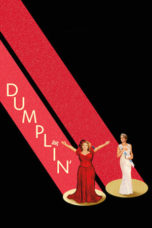 Nonton Movie Dumplin' (2018) Subtitle Indonesia