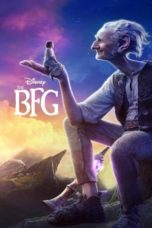 Nonton Movie The BFG (2016) Subtitle Indonesia