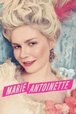 Nonton Movie Marie Antoinette (2006) Subtitle Indonesia