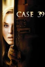 Nonton Movie Case 39 (2009) Subtitle Indonesia