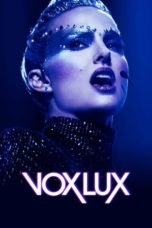 Nonton Movie Vox Lux (2018) Subtitle Indonesia