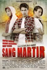 Nonton Movie Sang Martir (2012) Subtitle Indonesia