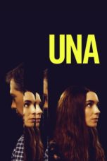 Nonton Movie Una (2016) Subtitle Indonesia