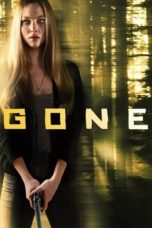 Nonton Movie Gone (2012) Subtitle Indonesia