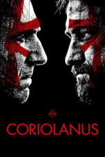 Nonton Movie Coriolanus (2011) Subtitle Indonesia