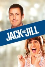 Nonton Movie Jack and Jill (2011) Subtitle Indonesia