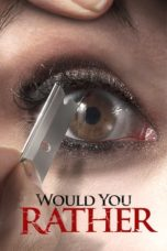 Nonton Movie Would You Rather (2012) Subtitle Indonesia
