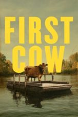 Nonton Movie First Cow (2019) Subtitle Indonesia