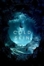 Nonton Movie Cold Skin (2017) Subtitle Indonesia
