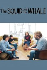 Nonton Movie The Squid and the Whale (2005) Subtitle Indonesia