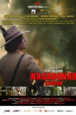 Nonton Movie Nagabonar Reborn (2019) Subtitle Indonesia