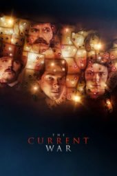 Nonton Movie The Current War (2017) Subtitle Indonesia