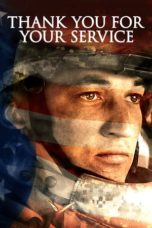 Nonton Movie Thank You for Your Service (2017) Subtitle Indonesia