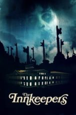 Nonton Movie The Innkeepers (2011) Subtitle Indonesia