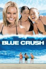 Nonton Movie Blue Crush (2002) Subtitle Indonesia