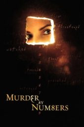 Nonton Murder by Numbers (2002) Sub Indo Terbaru