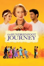 Nonton Movie The Hundred-Foot Journey (2014) Subtitle Indonesia