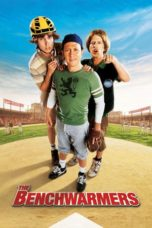 Nonton Movie The Benchwarmers (2006) Subtitle Indonesia