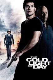 Nonton Movie The Cold Light of Day (2012) Subtitle Indonesia