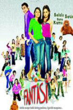 Nonton Movie Fantasi (2004) Subtitle Indonesia
