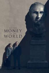 Nonton All the Money in the World (2017) Sub Indo Terbaru