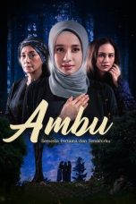 Nonton Movie Ambu (2019) Subtitle Indonesia