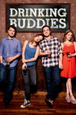 Nonton Movie Drinking Buddies (2013) Subtitle Indonesia
