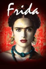 Nonton Movie Frida (2002) Subtitle Indonesia