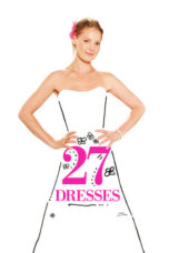 Nonton Movie 27 Dresses (2008) Subtitle Indonesia
