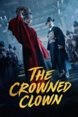 The Crowned Clown (2019) Poster