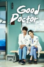 Good Doctor (2013) Poster