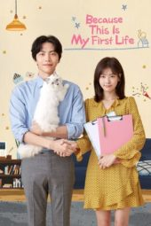 Nonton Because This Is My First Life (2017) Sub Indo Terbaru