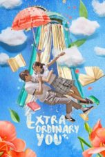 Extra-ordinary You (2019) Poster