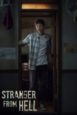 Nonton Strangers From Hell (2019) Sub Indo Terbaru