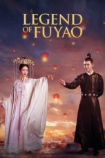Legend of Fuyao (2018) Poster