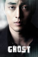 Ghost (2012) Poster