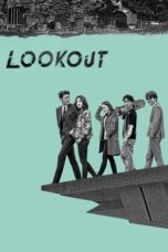 Lookout (2017) Poster