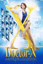 Nonton Movie Doctor X 4 (2016) Subtitle Indonesia