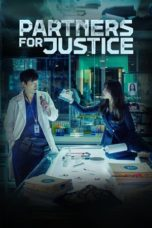 Partners for Justice 2 (2019) Poster