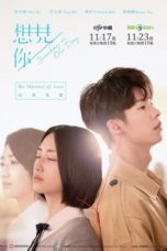 Nonton Movie Someday or One Day (2019) Subtitle Indonesia