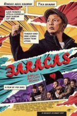 Nonton Movie Baracas (2017) Subtitle Indonesia