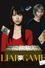 Liar Game 2 (2009) Poster