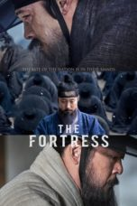 The Fortress (2017) Poster